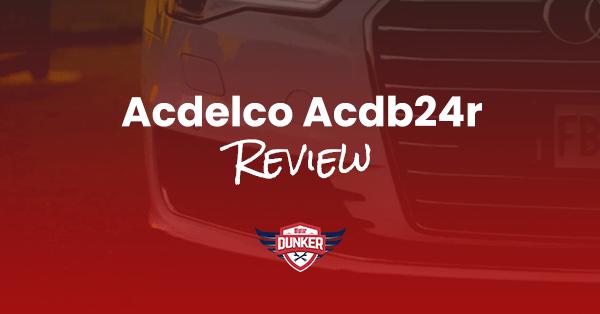 acdelco acdb24r