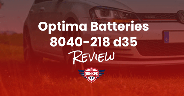 optima batteries 8040-218 d35